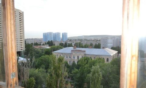 Продается 2-х комнатная квартира по ул.Рахова - Фото 1