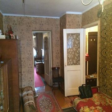 2-к квартира г. Краснозаводск - Фото 2