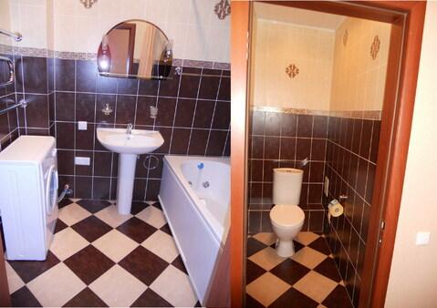Срочно продается двухкомнатная просторная квартира на Госцирке - Фото 1
