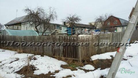 Киевское ш. 7 км от МКАД, Пыхтино, Дом 41 кв. м - Фото 5