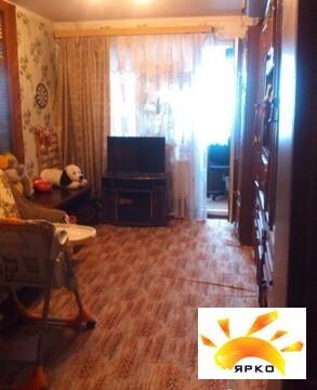 Продается квартира студия в Ялте по улице Халтурина. - Фото 2