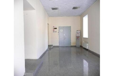 Сдаем Офисный блок 207м2 Римская - Фото 3