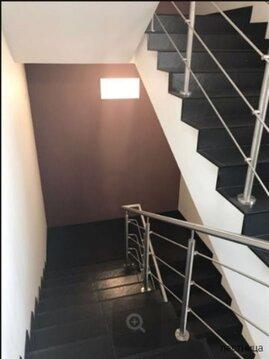 Продам офисное помещение 1450 кв.м, м. Обводный канал - Фото 3