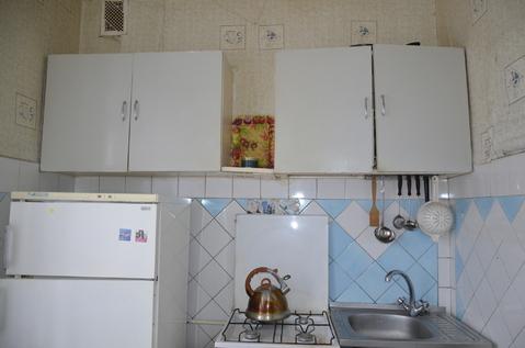 1комн.кв.ул.Лермонтова/Набережная - Фото 3