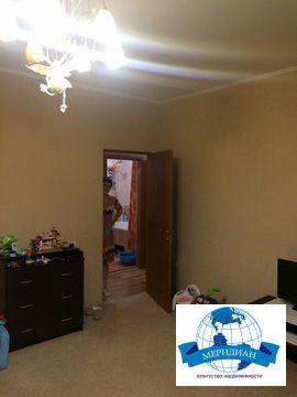 Уютная квартира с индивидуальным отоплением - Фото 3