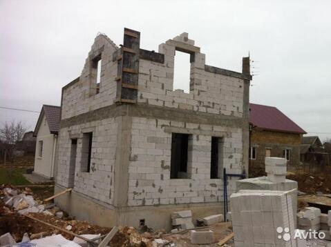 Продам Дом 120 м2 на участке 10 сот. Гагаринский р-н - Фото 2