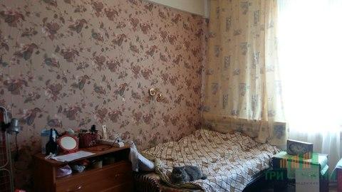 Сдается комната в хорошем общежитии - Фото 3