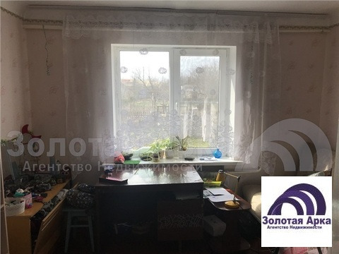 Продажа квартиры, Абинск, Абинский район, Ул. Степная - Фото 3