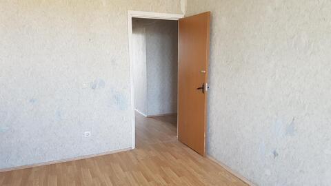 Квартира в Кузнечиках - Фото 4