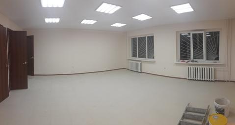 Сдается нежилое помещение свободного назначения, 60 кв.м - Фото 1