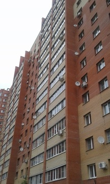 2-х комнатная квартира ул. Дружбы, д. 2 - Фото 2