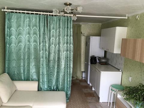Комната 17,5 кв.м. в оличном состоянии - Фото 3