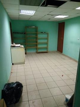 Продам нежилое помещение свободного назначения 224 кв - Фото 4