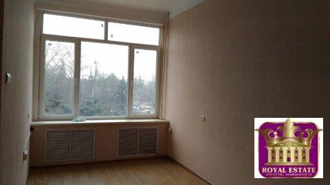 Сдам офис площадью 80 м2 на ул. Гагарина ( ж/д Вокзал, к/т Космос) - Фото 2