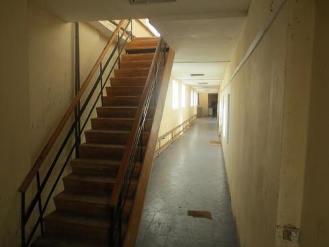 Комната 14 м2 в пгт Пролетарский, Серпуховкий р-он - Фото 2