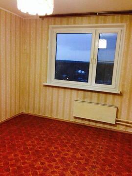 Продается 2-комнатная квартира г. Москва, ул. Чоботовская, д. 15 - Фото 5