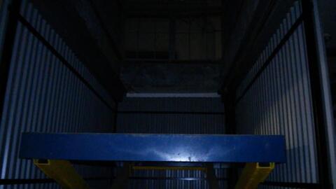 Аренда офис г. Москва, м. Волгоградский Проспект, ул. Талалихина, 41, . - Фото 3