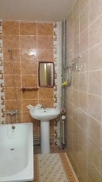 Продажа 1-комнатной квартиры в приокском р-не - Фото 3
