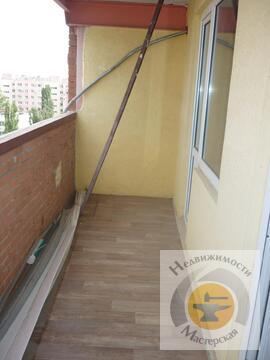 Сдам в аренду однокомнатную квартиру на Русском поле кпд - Фото 3
