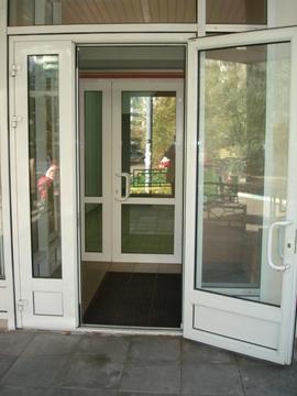 Помещение свободного назначения, Кузьминки, 100 кв.м. метро Кузьминки, . - Фото 2