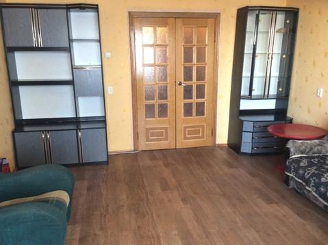 Комнату в 3-комнатной квартире элитного дома, ул. Чичерина, 23 - Фото 2