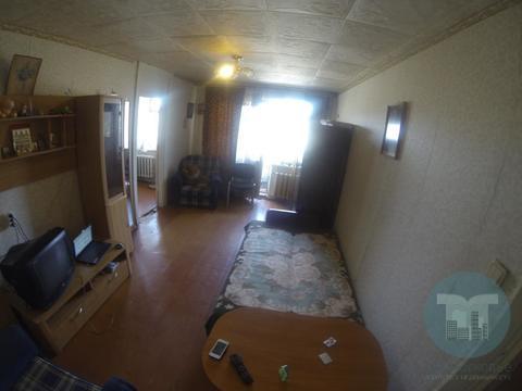 Продается двухкомнатная квартира. - Фото 1