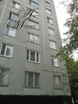 Четырёхкомнатная Донбасская 6, - Фото 1