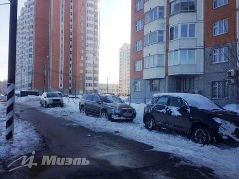 Продажа квартиры, м. Улица Скобелевская, Ул. Маршала Савицкого - Фото 2