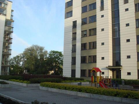 275 000 €, Продажа квартиры, Купить квартиру Рига, Латвия по недорогой цене, ID объекта - 313136701 - Фото 1