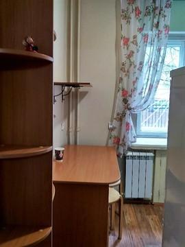 Сдаётся квартира на Малышева - Фото 3