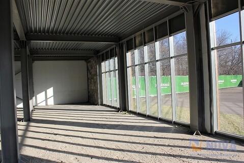 Продается отдельно стоящее здание 1560,4 м2. - Фото 5