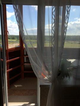 Студия с мебелью - заезжай и живи! - Фото 1