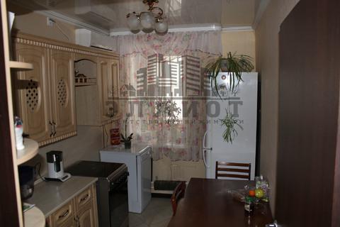 2-комнатная квартира в г. Мытищи Колпакова д42к1 - Фото 4