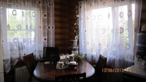 Дом Сальково - Фото 5