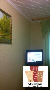 Продам 3-х. комнатную квартиру. - Фото 4