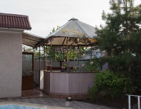 Продам дом Одеса ул. Николаевская дорога/ Крыжановка - Фото 4
