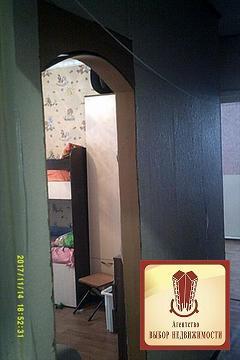 Продам двухкомнатную квартиру Каштак 3 - Фото 5