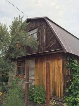 Продается 2-х этажный дом на территории Уршак. Булгаковский с/с - Фото 2