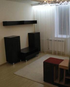Сдам квартиру в Южном Чертанова - Фото 2
