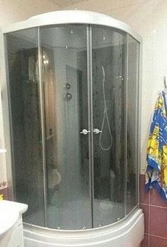 Сдам 1-комнатную квартиру-студию в г. Жуковский по улице Гарнаева 14 - Фото 4