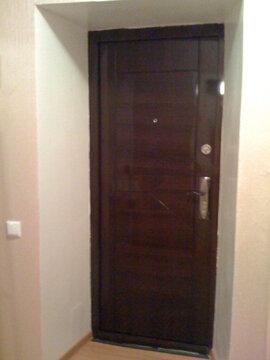 Продам 2-х комнатную квартиру! - Фото 1