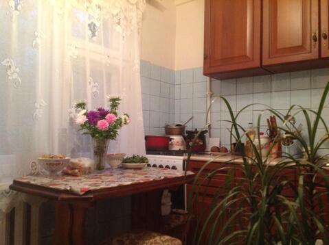 """Продаётся двухкомнатная квартира с.Растуново """"Заря-Подмосковье"""", д.10 - Фото 2"""