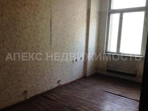 Продажа магазина пл. 297 м2 м. Алтуфьево в жилом доме в Бибирево - Фото 2