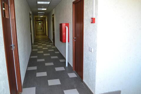 Продам офис 31 м2 в офисном здании до ст. Одинцово 150 м. - Фото 3