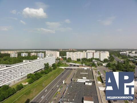 Сдается Бизнес-центр. , Зеленоград г, Савелкинский проезд 4 - Фото 4