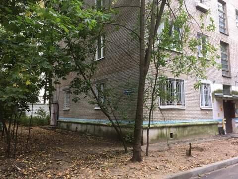 Гидрогородок ул. корпус В - Фото 1