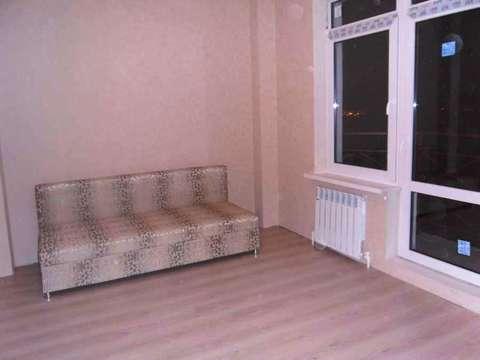 Купить однокомнатную квартиру в малоквартирном доме г. Новороссийск - Фото 2