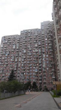 Продаю видовую квартиру, ул. М. Тухачевского, 37/21 - Фото 2