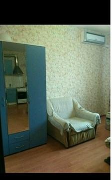 Сдается квартира в Сходне - Фото 1