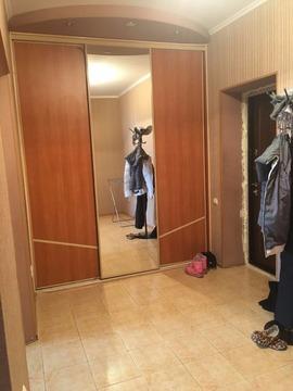 Аренда квартиры, Уфа, Ул. Георгия Мушникова - Фото 1